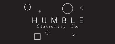 humbleArtboard 1 copy 6.png