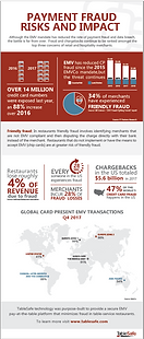 EMV Infographic.PNG
