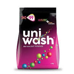 Uniwash 1kg
