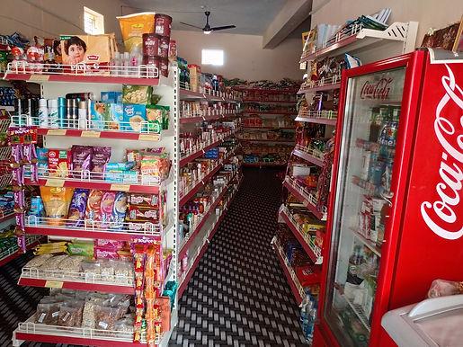 store interior 1 dns