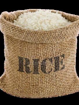 Vishnu NDLR Rice- 25kg
