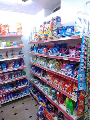 store int 4