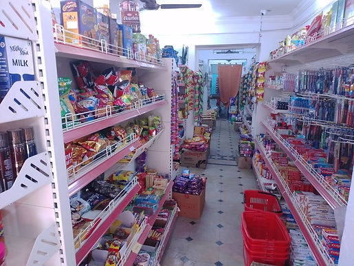 store interior 1 ala
