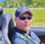 Craig Hehiel V2R Construction
