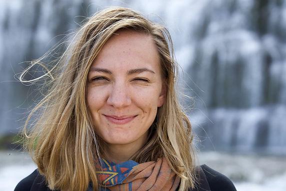 Amy Headshot - Greenland[43778].jpg