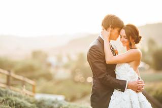 Wedding season is here!