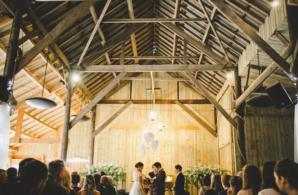 York Maze Weddings.jpg