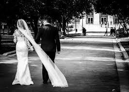 Bradford wedding video: 1st August
