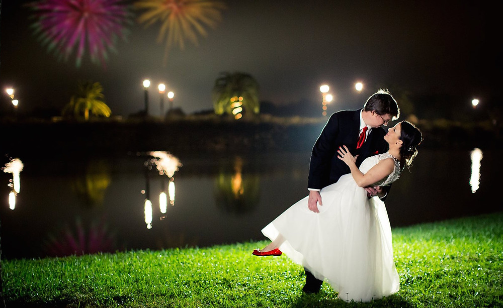 new year wedding.jpg