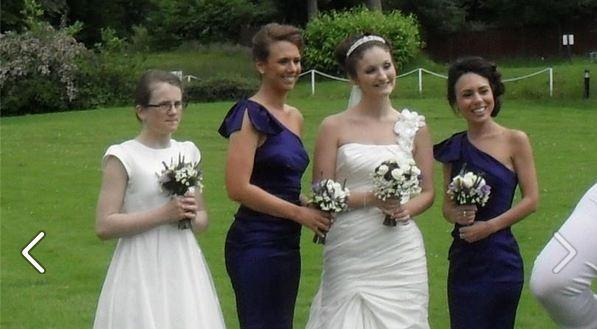 Yorkshire wedding video.jpg