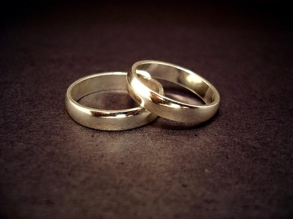 affordable wedding videos.jpg