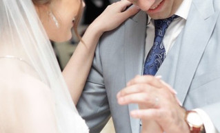 Don't regret not hiring a wedding videographer!