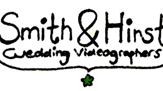 Welcome to the brand new Smith & Hirst website!