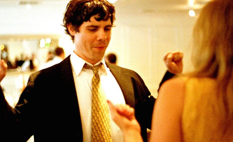 wedding video dancing.jpg
