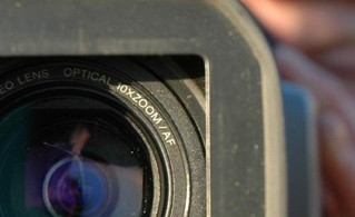 6 questions you should ask a wedding videographer