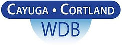 ccwdb.jpg