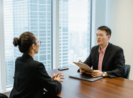5 More Common Interview Questions and How to Answer Them