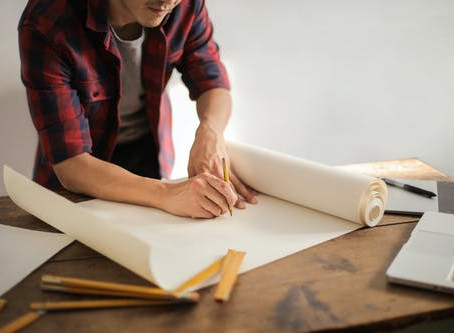 Top Soft Skills to Have on Your Resume
