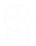 nacs_logo.png