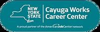 Cayuga Works logo.png