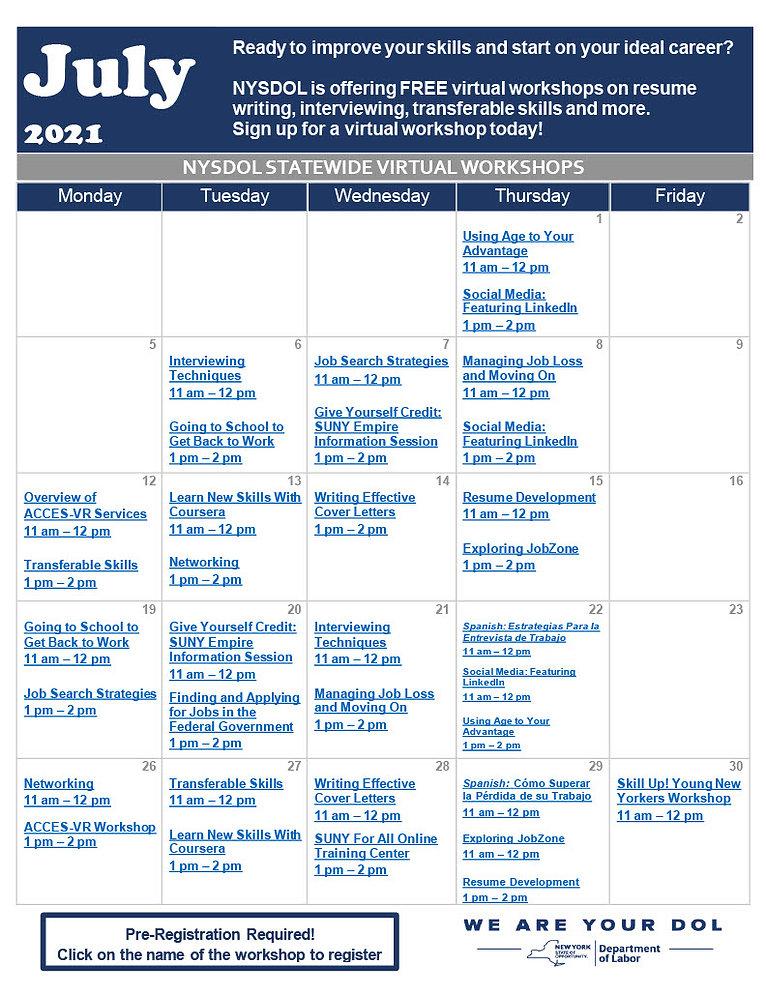 July Virtual Workshop Flyer1024_1.jpg