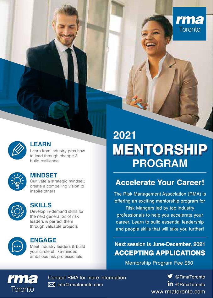 Mentorship Program Flyer Low Res v2 - UP