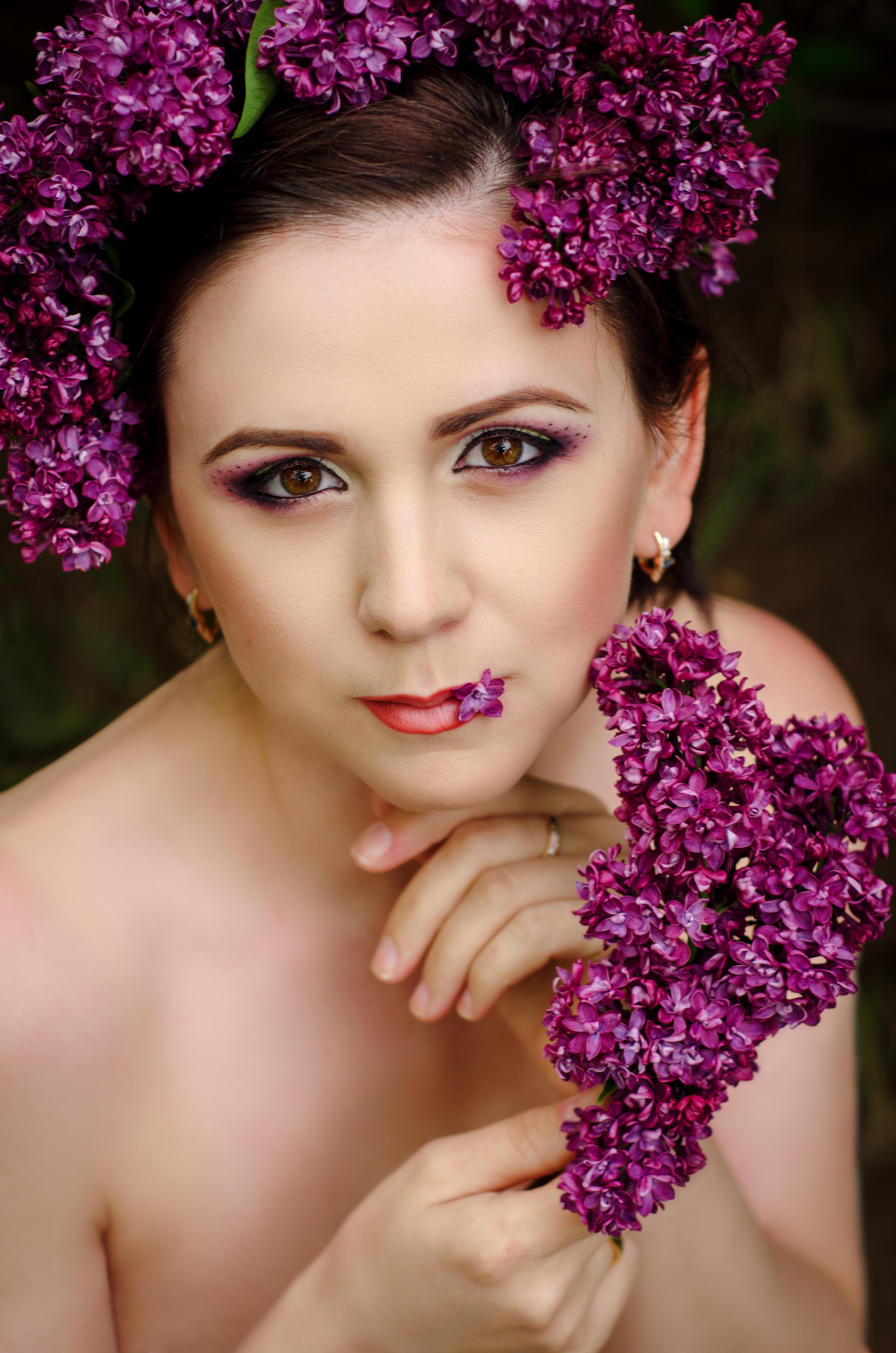 новосибирске стильные женские портреты фотографы краснодар нашем