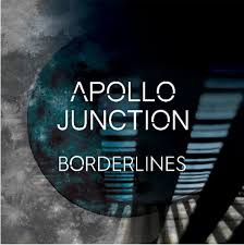 Single Review - Borderlines by Apollo Junction