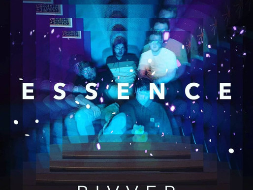 Single Review - Essence by Rivver