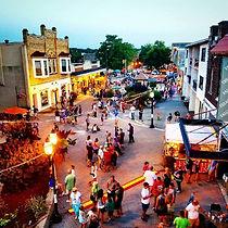 build a better block street fair.jpg