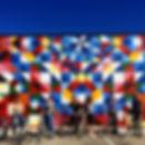 quilt style mural.jpg