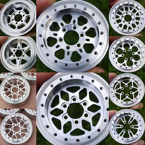 Pre-Order Standard Wheel