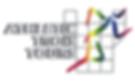 Logo A3T.png