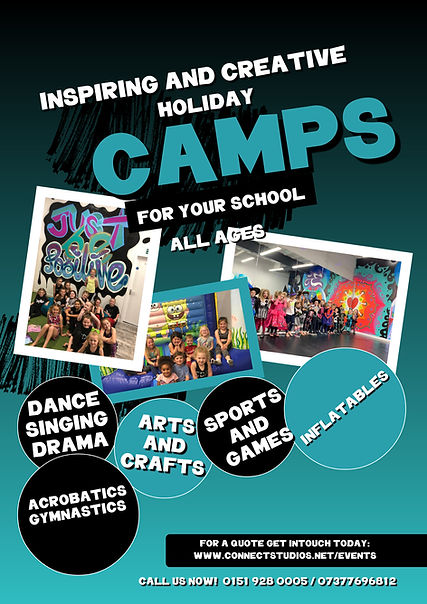 Copy of Summer Camp Flyer-4.jpg