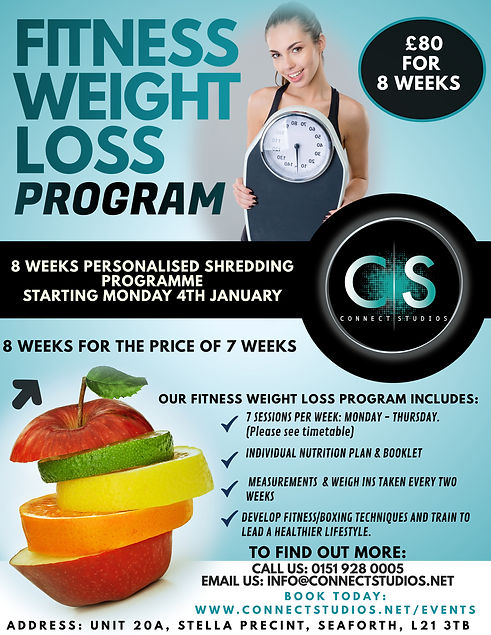 Copy of Weight Loss Program Flyer.jpg