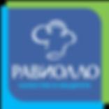 raviollo.png