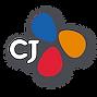 CJ_logo.png