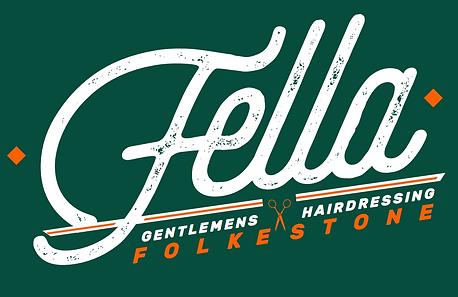Fella Folkestone