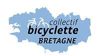 Logo-v1 Collectiv Vélo BZH -v2 région_Pl