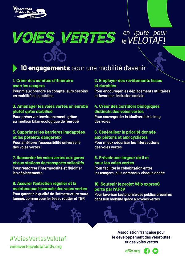 10-engagements-af3v-VVVelotaf.jpg