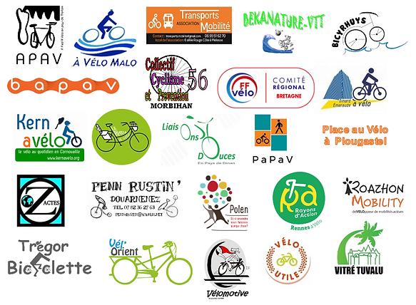 Logo 24 associations