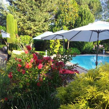Luxe, Hacienda, Piscine, Baie de Cannes, 10 pers