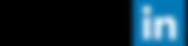 Logo-2C-108px-TM.png