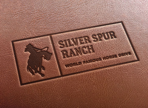 Leather Stamping Logo MockUp 2.jpg