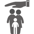 family-insurance-icon-6.png