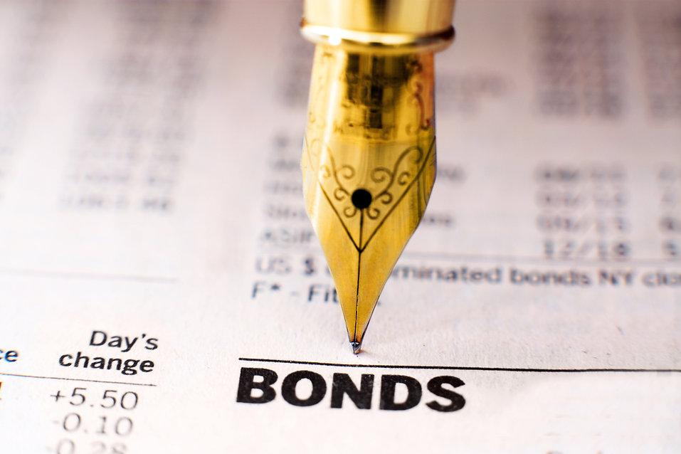 bond-indices_zkNuvHvO.jpg