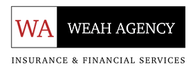 WeahRegular.png
