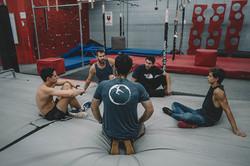 ninja-workshop-israel-8527-min
