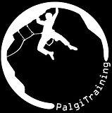 Logo_Final_Inverted - Copy.jpg