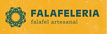 Falafeleria_Yellow-01.png